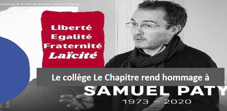 hommage samuel paty 2.PNG